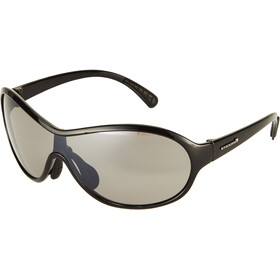 Endura Stella Brille Damer, black